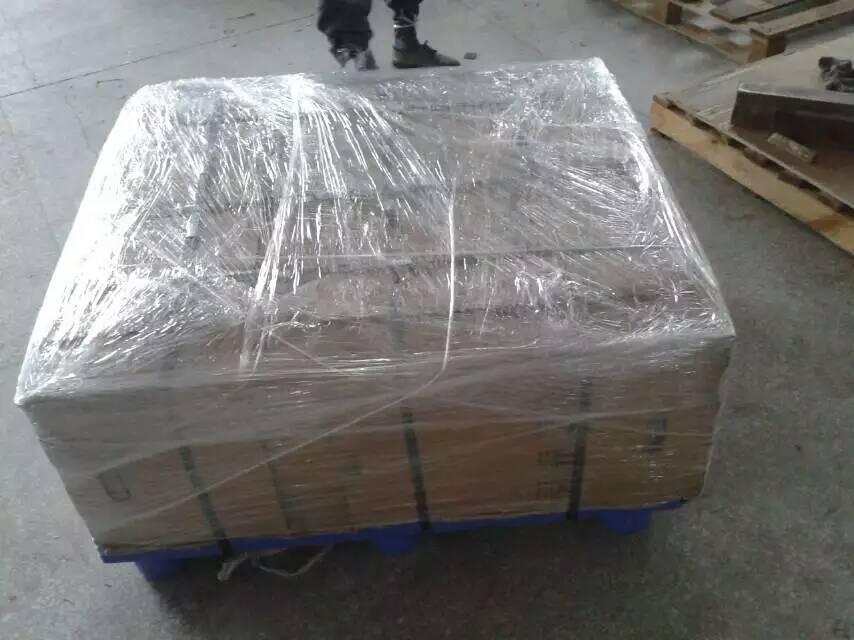 PTFE Sheets packing