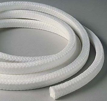 PTFE Packing, PTFE Braided Packing, PTFE Gland Packing_ptfe-suppliers.com