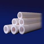 PTFE Tube,PTFE Tubing,Teflon Tube,Teflon Tubing_ptfe-suppliers.com