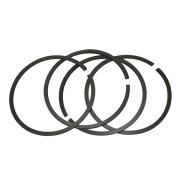 PTFE Piston Ring